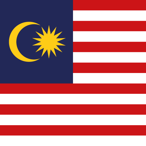 Malaysia Visa Application