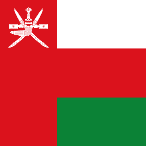 Oman Visa Application