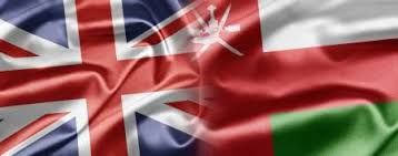 Oman Visa Requirements for British Citizens | UK Visa Oman