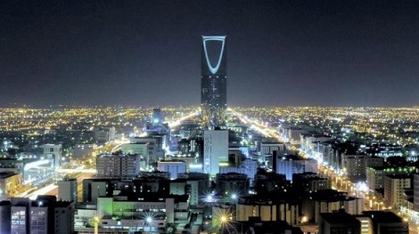 Complete guide to obtain the Saudi Arabia Online visa