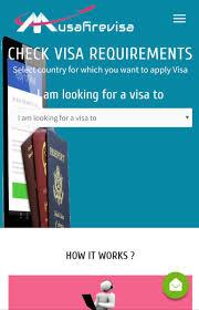 eVisa Oman: 30 days, 10 days Oman visa, 1 year Oman visa