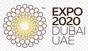 Expo 2020 starting from 1 Oct 2021 | Dubai Visa for Expo 2020