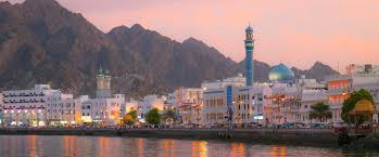 Oman visa from Dubai, UAE, Required Documents for eVisa Oman
