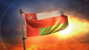 Oman Visa requirements for Polish Citizens - Oman eVisa