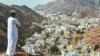 Oman visitors notify to apply in advance for e-Visa Oman