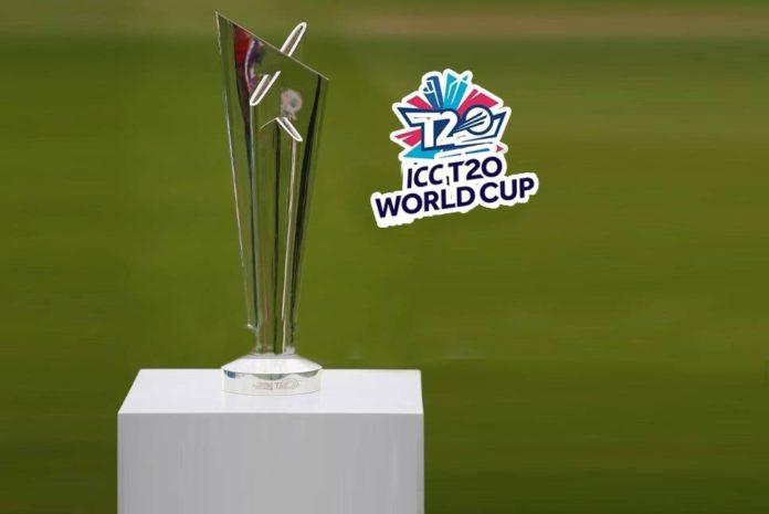 T20 World Cup starting from 17 Oct 2021 | Get Visa for Dubai