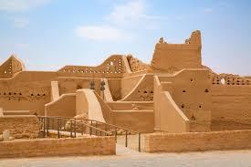 Tourist Visit visa for Saudi to arrive early - Musafirevisa