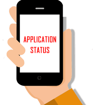 Check Your UAE Visa Application Status Online