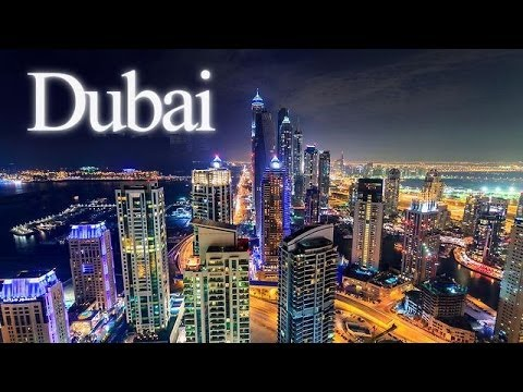Dubai Visa for Bangladeshi Citizens | UAE eVisa for Bangladeshi