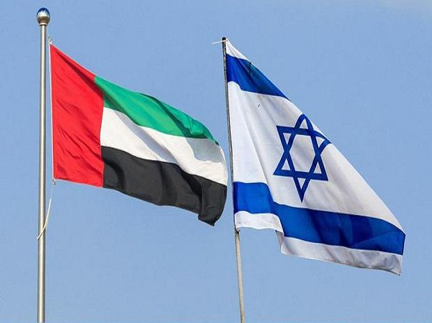 UAE Visa for Israeli Passport and Citizens