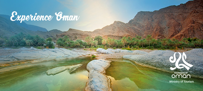 Travel to Oman, Visit Muscat Visa Guide for Sultanate of Oman