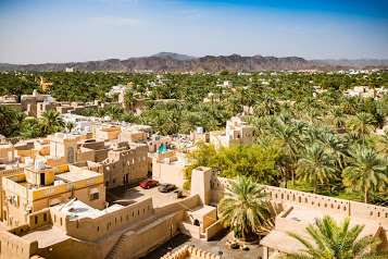 Know Your Oman Tourist Visa Type - Oman Visa